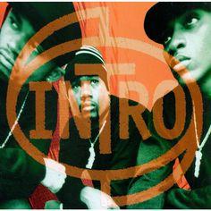 Intro - Intro (CD), Pop Music