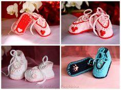 Fußlänge ca 1 Paar Puppenschuhe 6 cm 1112 S Ballerinas