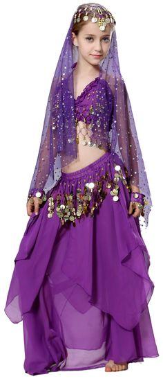 Modern Dancing Costumes Beautiful New Ideas