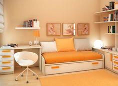 Tu propio estilo al descansar y disfrutar de tu espacio, es algo incomparable. Si buscas decorar tu hogar, mira nuestras novedades aquí: http://www.lacuracaonline.com/guatemala/productos/hogar/decoracion.html