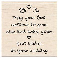 28 Ideas For Wedding Day Congratulations Quotes Messages Wedding Wishes Messages, Wedding Day Wishes, Wishes For The Bride, Wedding Day Cards, Wedding Verses, Wedding Ideas, Trendy Wedding, Wedding Greetings, Diy Wedding