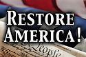 Tea Party Group Plans Obama Phone Bank Sabotage