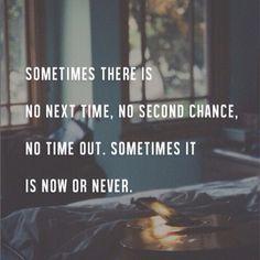 room quotes | Tumblr
