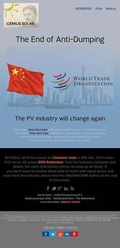 Great newsletter From Genius Solar http://cm.pn/29pp