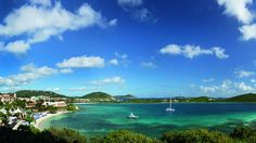 With three vastly different experiences to choose from, St. Croix and St. John fill your summer with triple the fun. Let our Forbes Travel Guide editors show you the way. Ritz Carlton St Thomas, Caneel Bay Resort, Virgin Islands National Park, Honeymoon Spots, Us Virgin Islands, Historical Sites, Dream Vacations, Beautiful Beaches, Trip Advisor