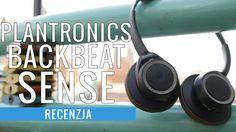 awesome Plantronics BackBeat Sense - recenzja, test PL Check more at http://gadgetsnetworks.com/plantronics-backbeat-sense-recenzja-test-pl/