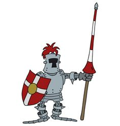 The funny knight Knight, Cartoon, Funny, Projects, Funny Parenting, Cartoons, Hilarious, Cavalier, Knights