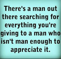 Women fuck who they love. Men fuck who they can. Women fuck who they love. Men fuck who they can. True Quotes, Great Quotes, Quotes To Live By, Motivational Quotes, Inspirational Quotes, Meaningful Quotes, Guter Rat, Deep, Note To Self