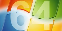 4 Easy Ways To Know If You're On A 64-Bit Version Of Windows