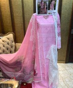 WHOLESALER OF PAKISTANI SUITS   MANUFACTURING PRICE Latest Pakistani Suits, Pakistani Outfits, Salwar Suit With Price, Online Shopping Sale, Designer Salwar Suits, Single Piece, Cosmos, Luxury, Fashion