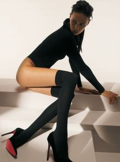 f276ca22563 33 Best My Wolford collection images