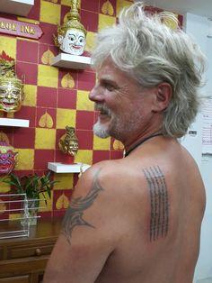 Die 19 Besten Bilder Von Tattoo Designs Tattoo Artists Geometry