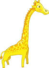 Ana Ottobeli: DOWNLOAD GRÁTIS MUNDO BITA | Para Imprimir Safari Png, Monster Inc Party, Giraffe, Outdoor Decor, Animals, Facebook Messenger, Bernardo, Download, Harry Potter