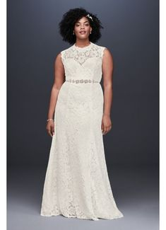 Wedding Dress Photos - Find the perfect wedding dress pictures and wedding gown photos at WeddingWire. Browse through thousands of photos of wedding dresses. Wedding Dress Pictures, Wedding Dress Styles, Bridal Dresses, Wedding Gowns, Lace Weddings, Wedding Colors, Wedding Ceremony, Gown Photos, Bridesmaid Outfit