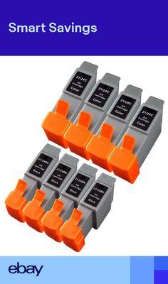 A8N-VM A8V-MX BIOS CHIP ASUS A8N-E COOLPIPE A8V-VM SE A8N-E A8N-VM CSM