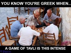 Greek Memes, Funny Greek, Funny Quotes, Funny Memes, Greek Culture, Greek Words, Greek Life, Greeks, Cheer Up