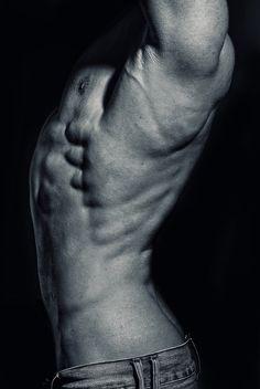 Aesthetic Terrorism by =vishstudio on deviantARTjoin us http://pinterest.com/koztar/cg-anatomy-tutorials-for-artists/