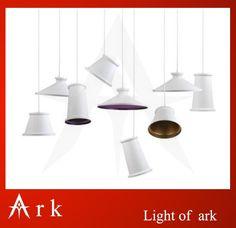 New design Modern Beat Light Pendant Lamp Kitchen House Bar  Fixture  free shipping *1 lot on AliExpress.com. $178.00