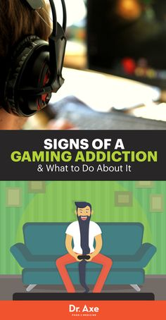 Getting the kids to turn off the video games and do their homework. Asking your partner to please tear him- or herself away from the hundredth game of Candy Crush and please help with preparing dinner — and take a break from that gaming addiction.