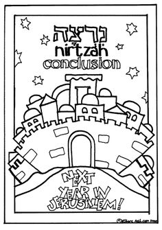 Print out these coloring pages and enjoy!
