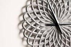 Bildergebnis für parametric design facade