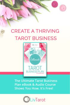 Want to start a tarot business but you re not sure how to do it the right  way from the start  Vrunda Dave a tarot reader and an entrepreneur can help  you to ... f569f528c99b