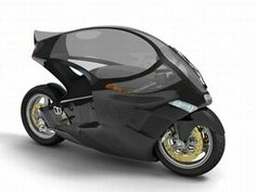 enclosed motorcycle images  28 best Enclosed Motorcycle images on Pinterest | Motorbikes ...