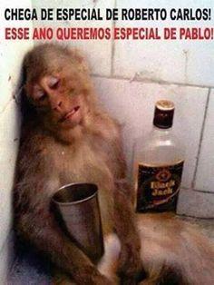 Imagem e Frases Facebook: As mais Engraçadas Aqui.: Especial de Pablo