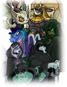 menace_and_mischief.png 275×355 pixels