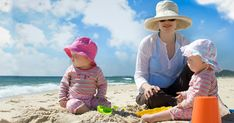 Sunscreen alone will not protect you from the harmful rays from the sun. Wherever possible, you should seek shade and wear sun protective gear such as sunglasses and wide brimmed hats. Read More: Wide Brimmed Hats, Different Types, Chemical Peel, Summer Is Here, Sunscreen, Your Skin, Treats, Nature, How To Wear