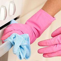 Pulizie domestiche: 15 cose da non dimenticare di pulire!
