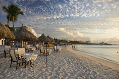Why Aruba should be your top spot for a Caribbean holiday  Read more: http://metro.co.uk/2016/11/08/why-aruba-should-be-your-top-spot-for-a-caribbean-holiday-6015809/#ixzz4PQcP8Ojw  #aruba #discoveraruba #onehappyisland