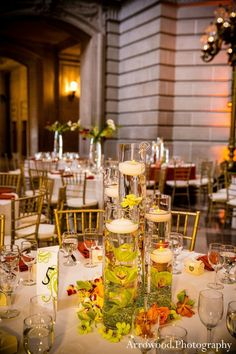 reception http://maharaniweddings.com/gallery/photo/15630