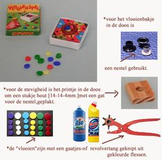 http://wilminidesign.blogspot.nl/search/label/WORKSHOPS?updated-max=2013-03-31T10:46:00+02:00