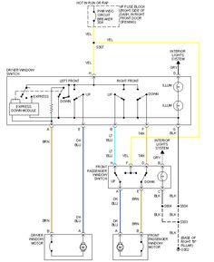 Wiring Diagrams For Car Remote Starter httpwwwautomanualparts