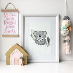 Pop Design, Kids Prints, Kidsroom, Fan, Instagram, Home Decor, Bedroom Kids, Decoration Home, Room Decor
