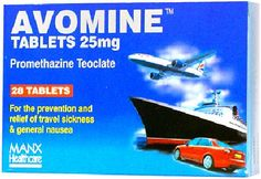 Avomine (28) Avomine (28): Express Chemist offer fast delivery and friendly, reliable service. Buy Avomine (28) online from Express Chemist today! (Barcode EAN=5035559013985) http://www.MightGet.com/january-2017-11/avomine-28-.asp
