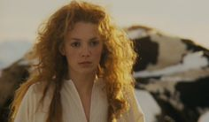 Leer Madmartigan y Sorsha: el antes y el después (Willow Fanfic) - 17 - ¿Qué quieres de mí? - Wattpad
