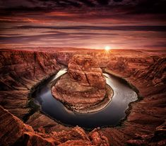 The Horseshoe Bend by Durdenyr | Create your own roleplaying game books w/ RPG Bard: www.rpgbard.com | Pathfinder PFRPG Dungeons and Dragons ADND DND OGL d20 OSR OSRIC Warhammer 40000 40k Fantasy Roleplay WFRP Star Wars Exalted World of Darkness Dragon Age Iron Kingdoms Fate Core System Savage Worlds Shadowrun Dungeon Crawl Classics DCC Call of Cthulhu CoC Basic Role Playing BRP Traveller Battletech The One Ring TOR