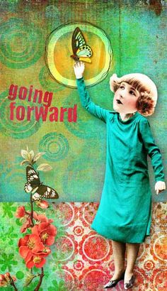 Going Forward by bockel24, made with Tumble Fish Studio kit Renew 2 (http://www.mischiefcircus.com/shop/product.php?productid=24347&cat=&page=), available at MischiefCircus.com
