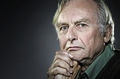 Richard Dawkins: A God In The Temple Of The National Concert Hall