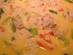 Kris Aquino Fanpage - The Queen of All Media Filipino Dishes, Filipino Recipes, Chicken Sopas Recipe, Chicken Macaroni Soup, My Recipes, Cooking Recipes, Pinoy Food, Food To Make, Main Dishes