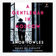 #keepcalm and finish the lit paper so you can #listen to #gentlemaninmoscow by #amortowles  #amstudying #amworking #amreading #amwriting