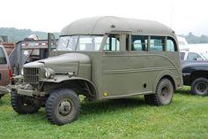 m37 bus