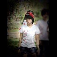 Interview JKT48 [Audio Only] On Radio Kiss 105 FM Medan (Full Session) [02.04.2013] by Nabilah  Ratna Ayu Azalia on SoundCloud