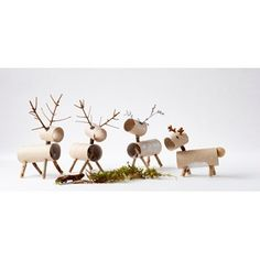 Place Cards, Place Card Holders, Rolls, Crafts, Nature, Manualidades, Buns, Bread Rolls, Handmade Crafts