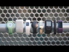 Fitness trackers range from simple to sophisticated with price points to match. Consumer Reports helps you find the right tracker to fit your budget, lifestyle and fashion sense. Best Fitness Tracker, Fitness Tips, Weight Loss Video, Luxury Lifestyle Fashion, Healthy Recipe Videos, Consumer Reports, Price Point, Fitness Watch, Stuff To Buy