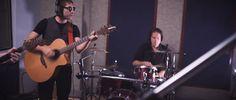 Γιώργος Δημητριάδης & Οι Μικροί Ήρωες-Ώρα Σελήνης Music Instruments, Guitar, Songs, Musical Instruments, Song Books, Guitars, Music
