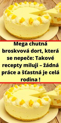 Tiramisu, Camembert Cheese, Anna, Sweets, Cake, Food, Gummi Candy, Candy, Kuchen