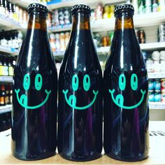 Noa Pecan Mud Imperial Stout - 11% from @omnipollo available now